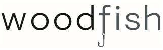 1woodfish-vof-logo