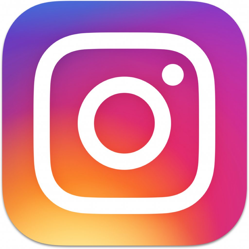 new_instagram_logo-1024x1024